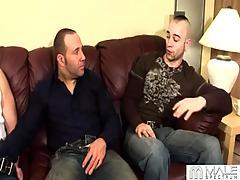 Gay Tube Videos