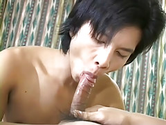 South east eastern dudes love their anal in 2 movie scene