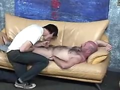 Rough bear brakes virgin twinks ass